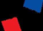 Gisela Mayer GmbH