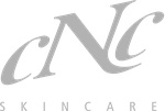 CNC cosmetic GmbH
