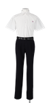 富岡東高校男子夏制服