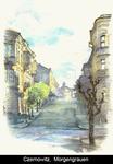 Format: 30 x 40 cm, Technik: Pastell. Preis: 400 €