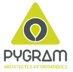 Pygram à Haute-Goulaine