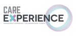 Care-Experience
