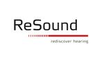 RN ReSound - Smarte Hörgeräte und wireless Zubehör