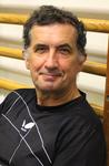 Siegfried Föllerer