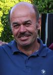Franz Haselböck