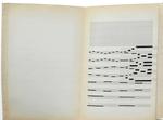 067 A Torelli Anna, Partitura, s.d.  Italia carta e cartoncino mista 26x39 cm fto chiuso