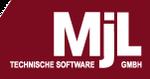 MJL Technische Software GmbH