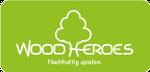 WoodHeroes GmbH