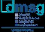 www.dmsg.de/sa/aktuelles