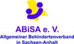 www.abisa.de