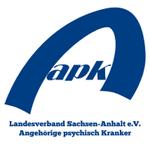 www.lsa-apk.de