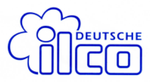 www.ilco.de