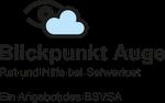 www.blickpunkt-auge.de