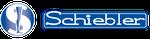 Schiebler GmbH