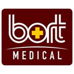 Bort GmbH