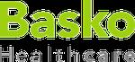 Basko Orthopädie Handels GmbH