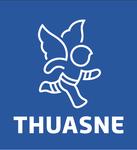 Thuasne GmbH