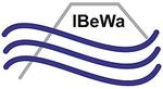 IBeWa