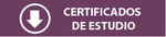 http://certificados.mineduc.cl/mvc/home/index