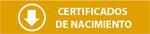 https://www.registrocivil.cl/OficinaInternet/servlet/VentaCertificadoNacimiento