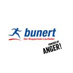 Bunert Wuppertal