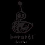 https://borarti.hu/hu