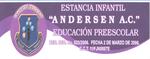 Instituto Andersen A.C.
