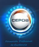 CEPOB