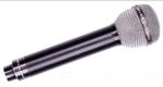 Beyerdynamic M88 N (C): vintage, eingeführt 1962, der legendäre Sound für Gesang, Bass Drum und im Studio. Außergewöhnlich weiter Übertragungsbereich, rückkopplungsarm.