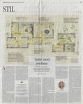 Süddeutsche Zeitung, Nr. 83/2017, Rubrik Stil