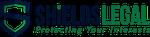 Logo Design - http://www.shieldslegal.net/
