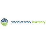 World of Work Inventory (WOWI)