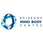 Brisbane Mind Body Centre