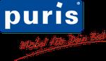 puris