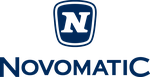 Novomatic, Partner Women Leadership Forum