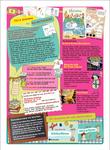 Bücherläusemagazin Nr. 2 Seite 8