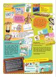 Bücherläusemagazin Nr. 3 Seite 8