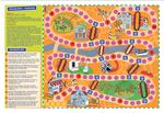 Bücherläusemagazin Nr. 2 Stadt-Spiel