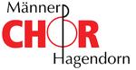 Männerchor Hagendorn
