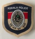 Estado de Kerala