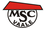 MSC Vaale