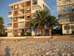 Rent-a-House-Spain, Costa Blanca, Altea, La, Vella, Albir, Benidorm, Moraira, Calp(e), Alfaz del Pi, Javea, Xabia, pool, luxury, golf, sea, beach, dishwasher, Dutch satellite TV.