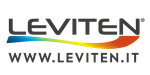 Leviten