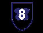 Municipio 8 - Miano