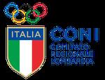 CONI Lombardia