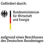 Bundesministerium_BBQ-Butler