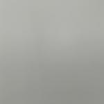 Light Grey  A-210