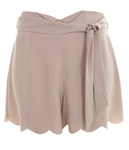 Scallop Short, Miss Selfridge