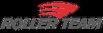 Wir bieten Fahrzeugspezifische Luftfeder für alle Roller Team Wohnmobile, Reisemobile und Kastenwagen.