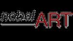 Wir bieten Fahrzeugspezifische Luftfeder für alle Nobelart Wohnmobile, Reisemobile und Kastenwagen.